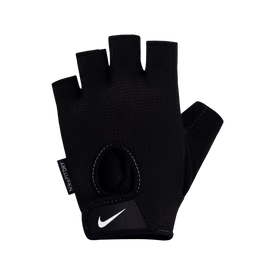 Guantes-Nike-Fitness-Fundamental