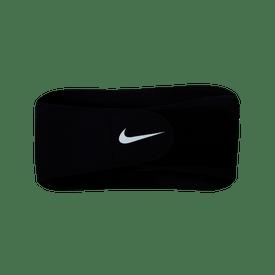 Faja-Nike-Pro-Fitness-Waist-Wrap-2.0