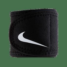 Muñequera-Nike-Fitness