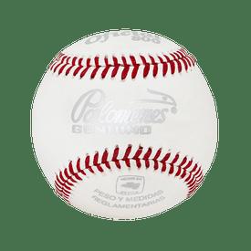 Pelota-Palomares-Beisbol-Oficial-800-Niño