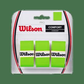 Overgrip-Wilson-Tenis-Pro-Comfort