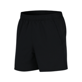 Short-Under-Armour-Correr-Launch-SW-5