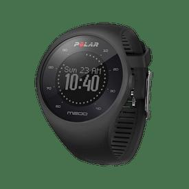 Monitor-Polar-Correr-M200