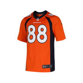 Jersey-Nike-NFL-Denver-Broncos-Demaryius-Thomas