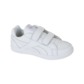 Zapato-Reebok-Casual-Royal-Prime-ALT-Niño
