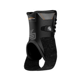 Tobillera-Shock-Doctor-Performance-Stabilizer