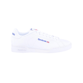 Zapato-Reebok-Casual-NPC-II-SYN