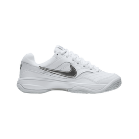Zapato-Nike-Tenis-Court-Lite-Mujer