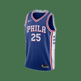 Jersey-Nike-NBA-Philadelphia-76ers-Ben-Simmons