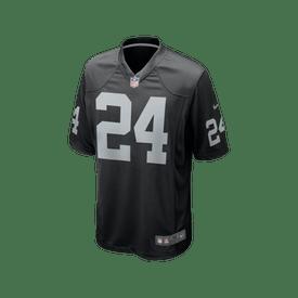 Jersey-Nike-NFL-Oakland-Raiders-Marshawn-Lynch