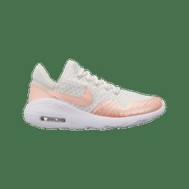 Zapato-Nike-Casual-Air-Max-Sasha-Mujer