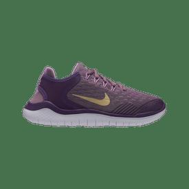 Zapato-Nike-Correr-Free-RN-2018-Niña