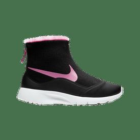 Zapato-Nike-Casual-Tanjun-High-Niña