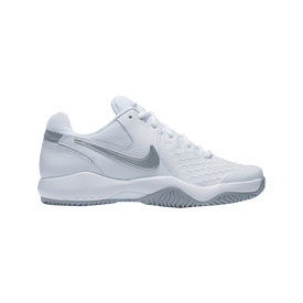 Zapato-Nike-Tenis-Air-Zoom-Resistance-Mujer
