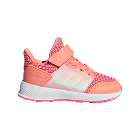 Zapato-Adidas-Casual-RapidaRun-Bebe