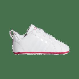 Zapato-Adidas-Casual-VS-Advantage-Bebe