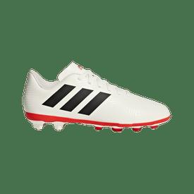 Zapato-Adidas-Futbol-Nemeziz-18.4-FG-Niño