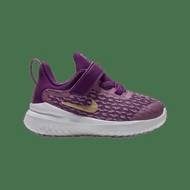 Zapato-Nike-Casual-Rival-Bebe