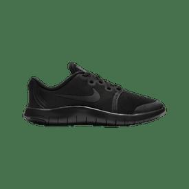 Zapato-Nike-Correr-Flex-Contact-2-Niño