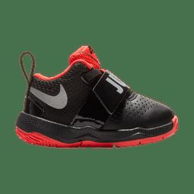 Zapato-Nike-Casual-Team-Hustle-D-8-Just-Do-It-Bebe