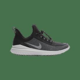 Zapato-Nike-Correr-Renew-Rival-Shield-Niño