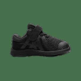 Zapato-Nike-Casual-Nike-Revolution-4-Bebe