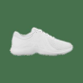 Zapato-Nike-Correr-Revolution-4-Niño