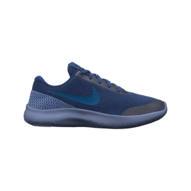 Zapato-Nike-Correr-Flex-Experience-7-Niño