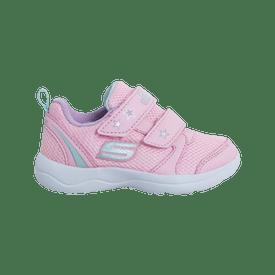 Zapato-Skechers-Casual-Skech-Stepz-Lil-Bebe