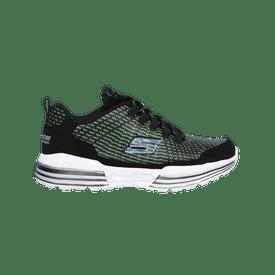 Zapato-Skechers-Casual-Lights-Luminators-Niño