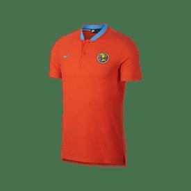 Polo-Nike-Futbol-Club-America-Grand-Slam