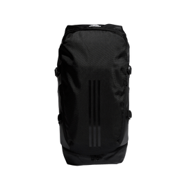 Mochila-Adidas-Fitness-Endurance-Packing-System