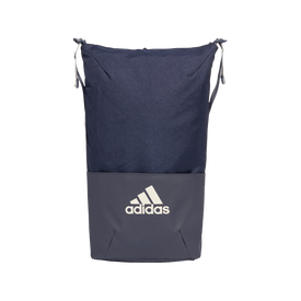 Mochila-Adidas-Fitness-Core-Z.N.E