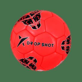 Balon-Drop-Shot-Futbol-No.5