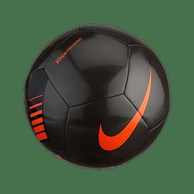 Balon-Nike-Futbol-Pitch-Training