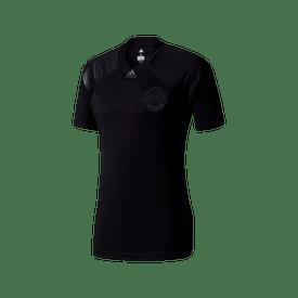 Playera-Adidas-Futbol-Manchester-United