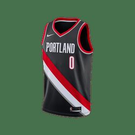 Jersey-Nike-NBA-Portland-Trail-Blazers-Damian-Lillard