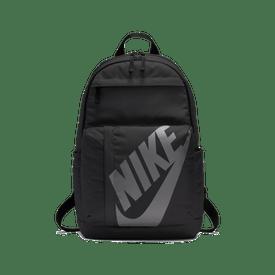 Mochila-Nike-Casual-Elemental