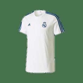 Playera-Adidas-Futbol-Real-Madrid17-18