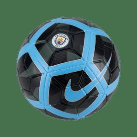 Balon-Nike-Futbol-Manchester-City-Strike-17-18