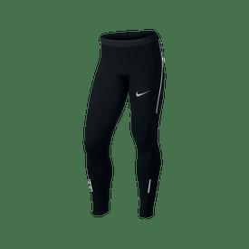 Malla-Nike-Correr-Power-Tech