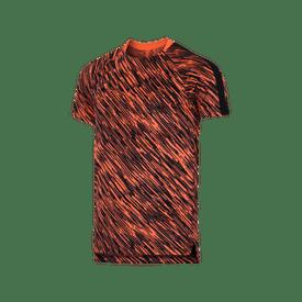 Playera-Nike-Futbol-Dry-Squad