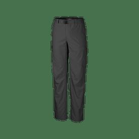 Pantalon-Columbia-Campismo-Silver-Ridge-Cargo