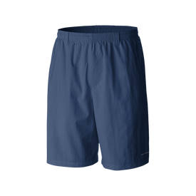 Short-Columbia-Campismo-PFG-Backcast-III-Water