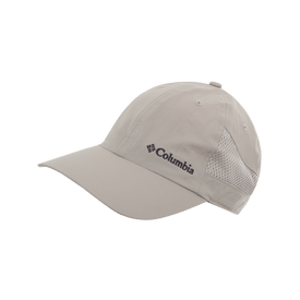 Gorra-Columbia-Campismo-Tech-Shade