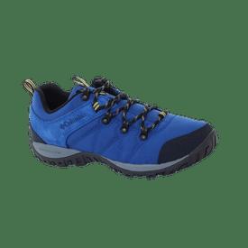 Zapato-Columbia-Campismo-Peakfreak-Venture-LT