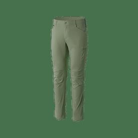 Pantalon-Columbia-Campismo-Outdoor-Elements