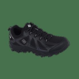 Zapato-Columbia-Campismo-Peakfreak-XCRSN-II-XCEL