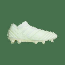 Zapato-Adidas-Futbol-Nemeziz-17-Plus-360-Agility-FG