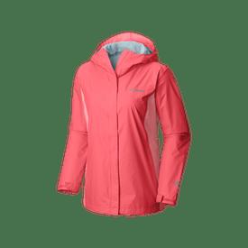 Chamarra-Columbia-Campismo-Arcadia-II-Rain-Mujer